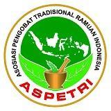 Selamat dan Sukses ASPETRI