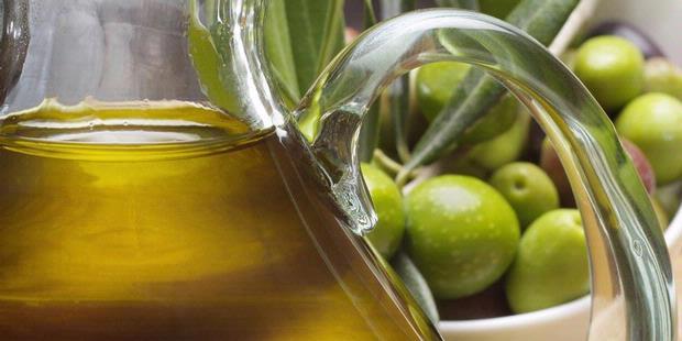 3 Panduan Memilih Minyak Zaitun