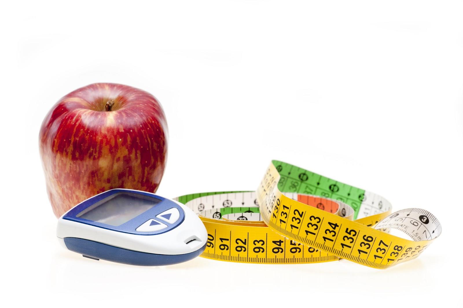 Diabetes Melitus Penyebab Kematian Nomor 6 di Dunia: Kemenkes Tawarkan Solusi CERDIK Melalui Posbindu