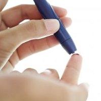Diabetes Melitus: Deteksi Dini, Hindari Komplikasi