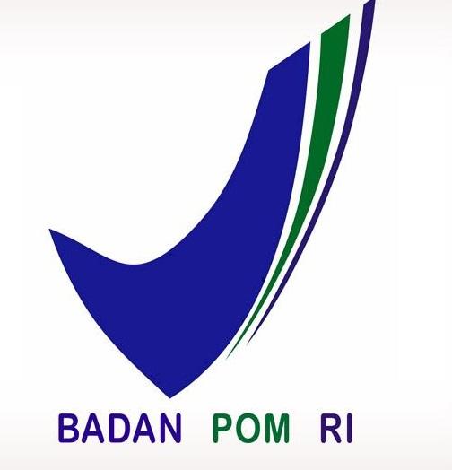 Pendaftaran E-Registration untuk Pangan Olahan
