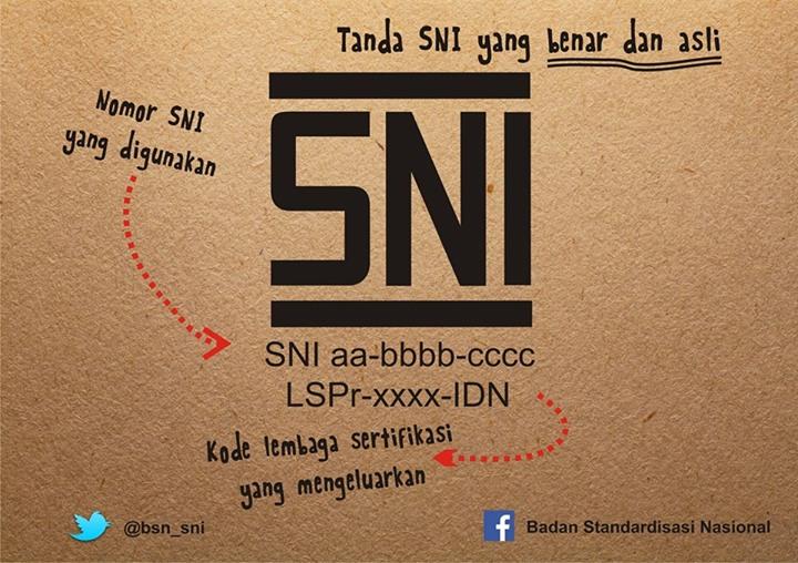Kode_SNI