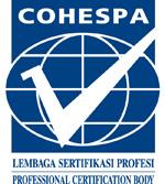 Makna Sertifikasi Kompetensi dalam Menghadapi MEA 2015