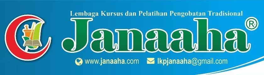 Janaaha Yogyakarta