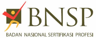 Sertifikasi Kompetensi Profesi Pengobat Tradisional 2016