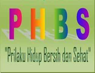 Pentingnya PHBS dalam Pelayanan Pengobatan Tradisional
