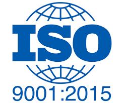 Program Pendampingan dan Sertifikasi ISO 9001/2015 untuk UKM