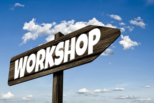 Workshop Peningkatan SDM Tenaga Penyehat Tradisional 2016 Revisi